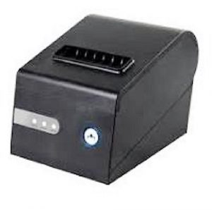X PRINTER C260K FİŞ YAZICI (USB+SERİ+ETHERNET)