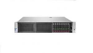 HP 843557-425 DL380 G9 E5-2620v4 16GB 3x300GB 500W RACK SERVER