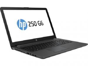 HP 2XZ24ES 250 G6 i3-5005U 4GB 500GB 15.6