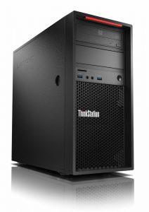 LENOVO 30BH004VTX P320 E3 1230V6 8GB 1TB 2 GB NVIDIA QUADRO P400 W10PRO İŞ İSTASYONU